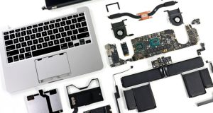 macbook battery repair singapore